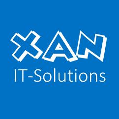 xan-logo-quadratisch