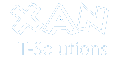 XAN IT-Solutions